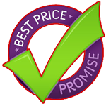 Amarnath Best Price Promised